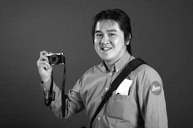 Danny Ng (2).jpg