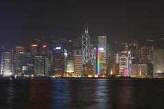 Causeway Bay from Tsim Sha Tsui2 (seetyoong) Tags: canon hongkong nightscene  nightscenery sigma30mmf14exdchsm canon450d seetyoong