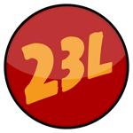 23l_150
