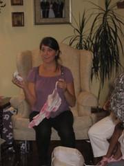 4932_519228570328_70702101_31119169_8059090_n (Hen&Sam) Tags: pregnancy graces