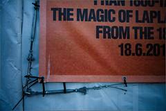 Ateneum billboard (VesaM) Tags: building museum architecture finland advertising helsinki media scaffolding commerce internet structures cable architectural business capitalism enterprise trade broadband telecommunication cableinternet edifice telecommunications edifices highspeedinternet mercantilism «cvkc»