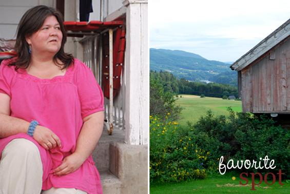 365 | 3 aug 2011 | spot