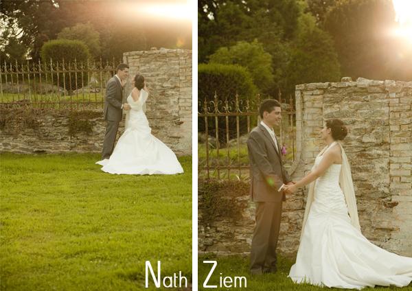 photos_couple_mariage