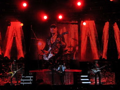 "Konzert von "" Scorpions "" am Openair Festival "" Rock Oz`Arnes 2011 "" in Avenches im Kanton Waadt / Vaudt in der Schweiz (chrchr_75) Tags: show music rock germany deutschland schweiz switzerland concert suisse swiss concierto band august concerto scorpions rudolf musik christoph svizzera konzert setlist klaus hardrock konsert meine schenker suissa 1108 2011 avenches kanton chrigu waadt chrchr hurni vaudt chrchr75 chriguhurni ozarnes albumkonzerte chrcrchr chriguhurnibluemailch"