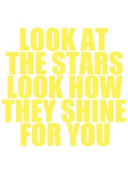 printable_stars_yellow