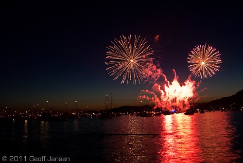 Celebration of Light-2