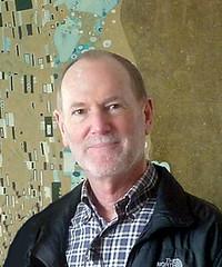 John Pusey