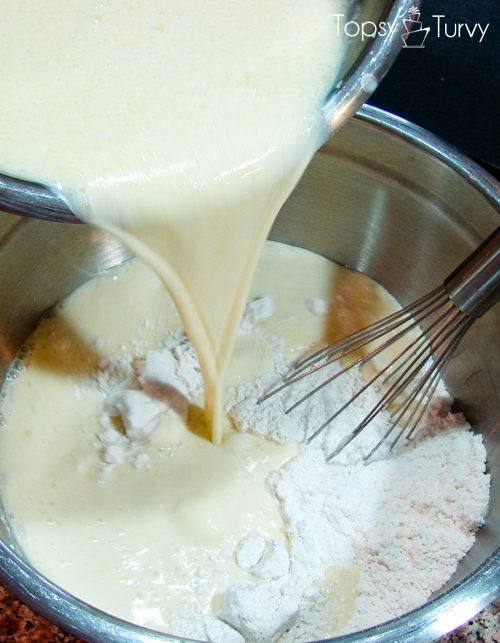 cinnamon-roll-pancake-recipe-batter