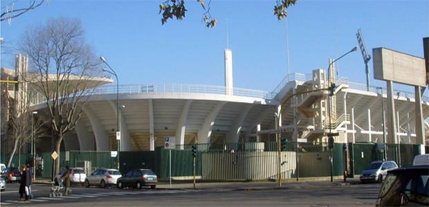 Estádio Artemio Franchi
