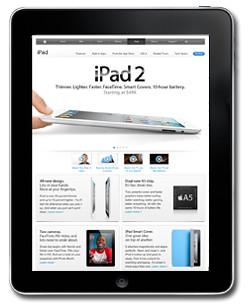 med_fullscreen_ipad.jpg
