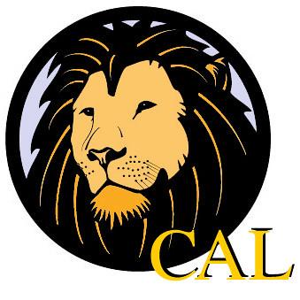 lion_CAL1