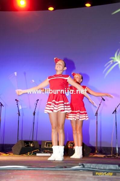 Liburnija.net - Humanitarni koncert Pružimo ruke za ljubav @ Opatija (3)