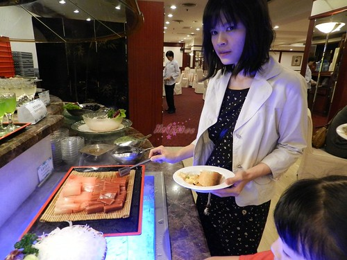 萬華舊糖廠看明華園096.jpg