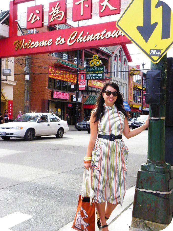 chinatown_sign