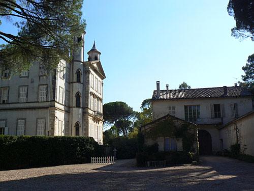 maison du gardien, château d'Astros.jpg