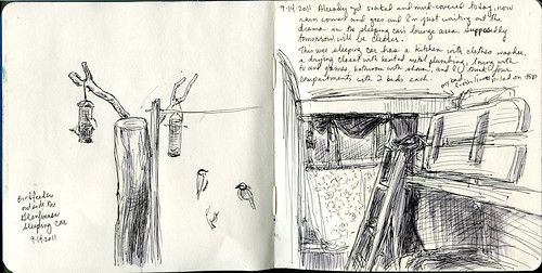 glenfinnan-sketch-diningcar3