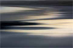 Impress2227 (Brian Preen) Tags: sea sand expressive slowpan