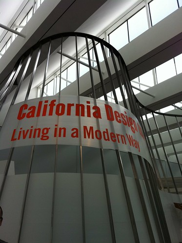 "California Design, 1930–1965: ""Living in a Modern Way"""