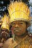Goroka show in PNG (Bertrand Linet) Tags: portrait tribal papou tribes png tribe papuanewguinea papua ethnic papu ethnology oceania goroka tribesmen 巴布亚新几内亚 ethnologie ethnique papous papuaneuguinea papuanuovaguinea パプアニューギニア ethnie gorokashow papuan papouasie papouasienouvelleguinée papuans papoeanieuwguinea papuásianovaguiné παπούανέαγουινέα папуановаягвинея papúanuevaguinea 巴布亞紐幾內亞 巴布亚纽几内亚 巴布亞新幾內亞 paapuauusguinea ปาปัวนิวกินี papuanovaguiné papuanováguinea папуановагвинеја بابواغينياالجديدة bertrandlinet gorokashowpng papuasingsing tribespng tribespapua