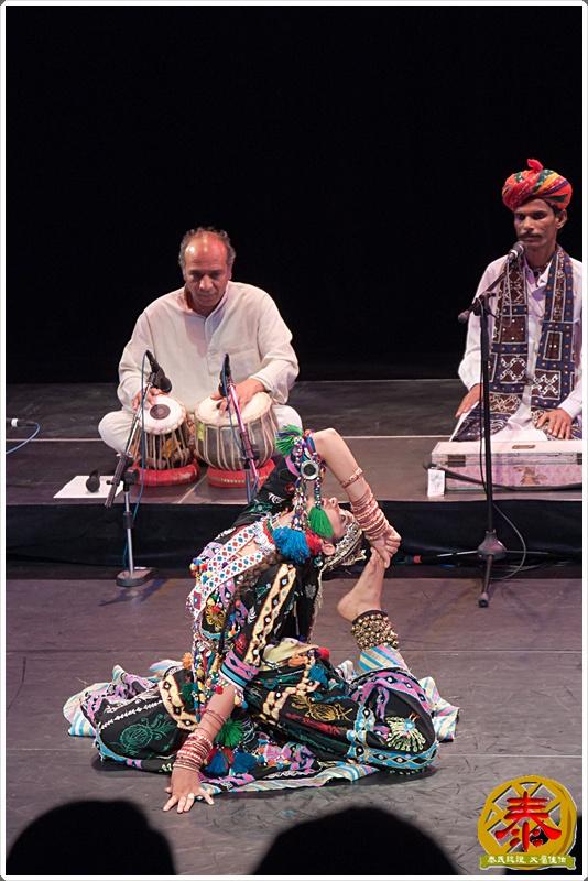 2011亞太傳統藝術節a (41)