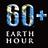 Earth Hour Global icon