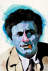 In Memoriam: Peter Falk