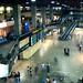 Terminal 1 GRU