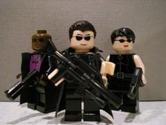 lego-matrix-madness-300x225
