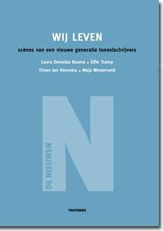nWIJ-LEVENGR