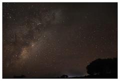 Stars (toby price) Tags: stars wa westernaustralia milkyway