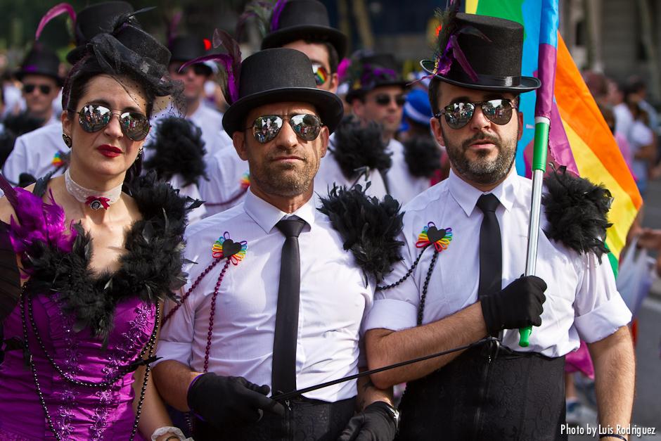 Orgullo2011-13
