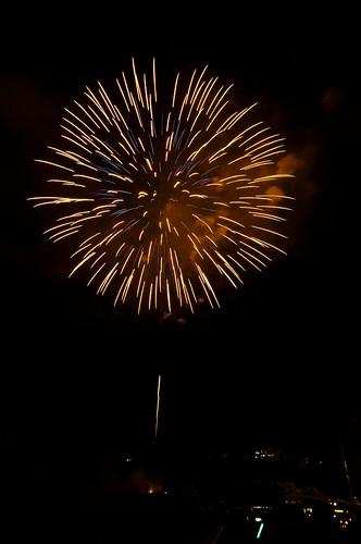 11-FireworksAtlantic-5348