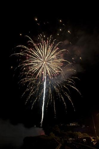 11-FireworksAtlantic-5417