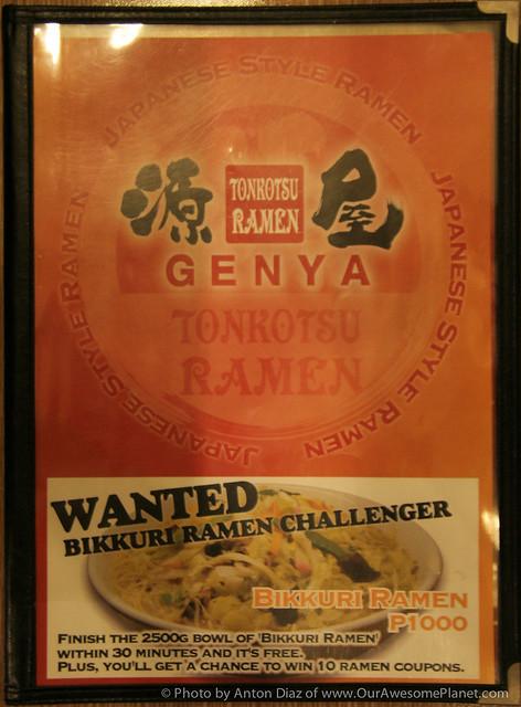 Genya Tonkotsu Ramen-6.jpg