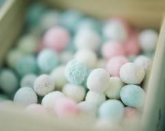 *Japanese sweets (fangchun15) Tags: film tokyo pentax explore fujifilm 6x7 67 pro400h 手紙舎 近さんの力