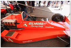 "A.J. Foyt 1977 Coyote Foyt Indy Car. ""100 Years Indianapolis 500"" Goodwood Festival of Speed 2011 (Antsphoto) Tags: auto uk classic car sussex britain indianapolis historic cart fos motorracing goodwood carshow motorsport speedway irl racingcar chichester autosport champcar indy500 indycar brickyard usac motorcar sigma1020mm indianapolis500 2011 hstoric goodwoodfestivalofspeed goodwoodhouse ajfoyt canoneos40d 1977coyotefoyt antsphoto anthonyfosh goodwoodfestivalofspeed2011 gooodwoodhouse 100yearsindianapolis500 100yearsindy500"