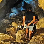 Cave Connection (Lumiang Cave) - Sagada, Mountain Province 3-11 (109)