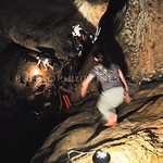 Cave Connection (Lumiang Cave) - Sagada, Mountain Province 3-11 (151)
