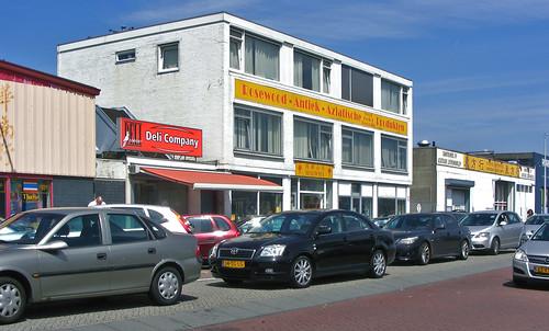 Keukenspullen Winkel Amsterdam : Duivendrecht Aziatische-ingredi?nten.nl