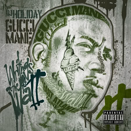 gucci-writing-2