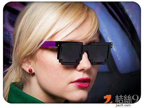 8-bit-glasses-2