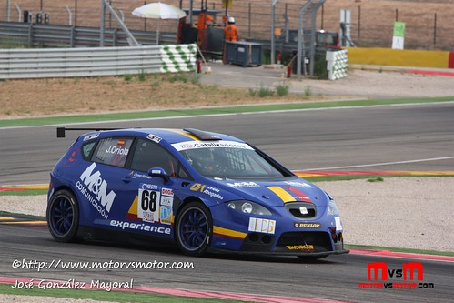 Jordi Oriola-Motorland