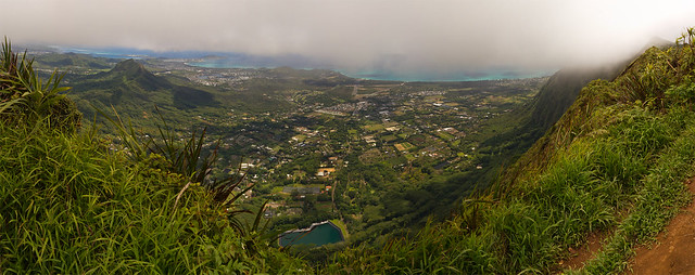 Hawaii.Loa.Ridge.02