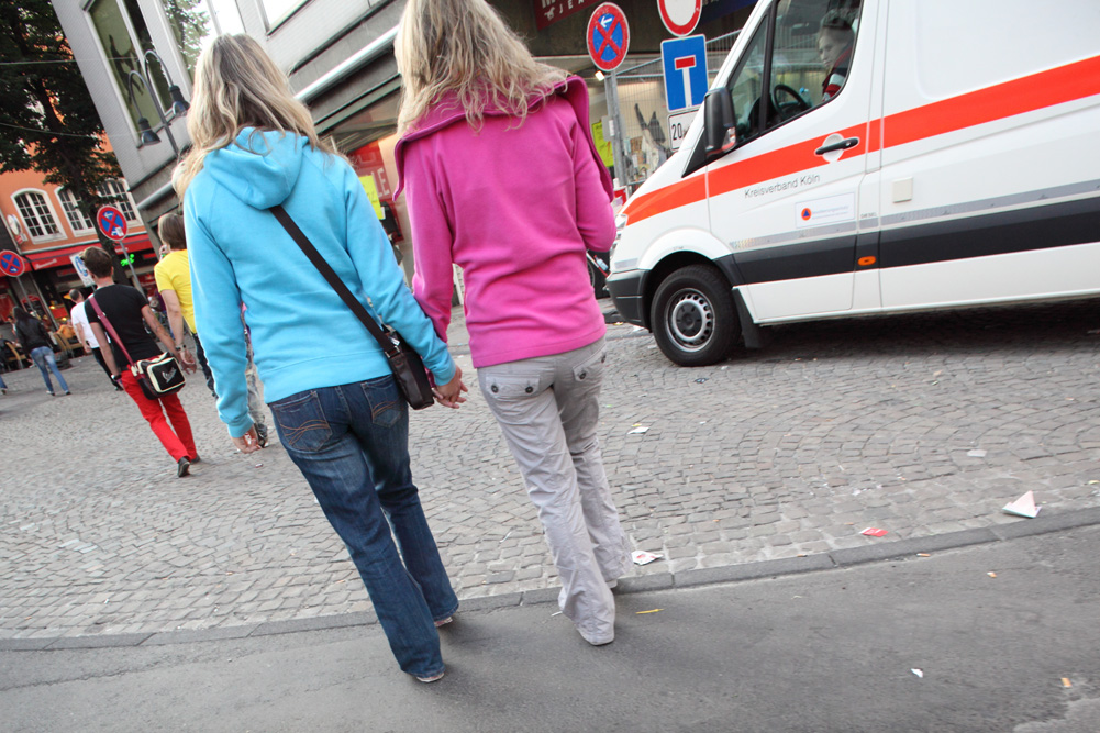 Cologne pride 43