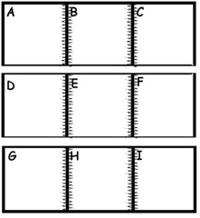 Grid4