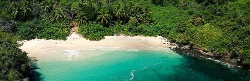 san-jose-island-isla-pearl-panama-2