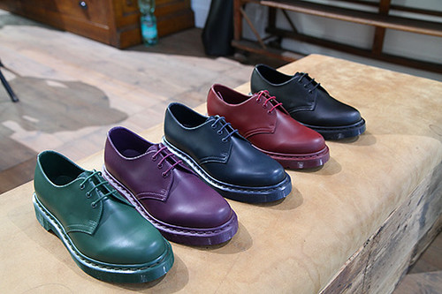 drmartens-spring2012-mens-shoes-6
