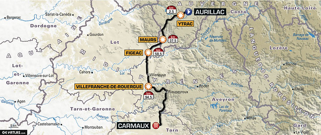 TDF_2011_MAP_aurillac