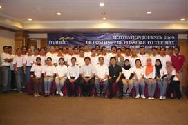 "Bank Mandiri Pekanbaru • <a style=""font-size:0.8em;"" href=""http://www.flickr.com/photos/41601386@N04/5916469563/"" target=""_blank"">View on Flickr</a>"
