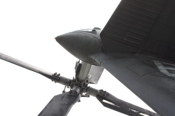 QCAS11_MH-53E_33